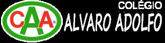 COLÉGIO ALVARO ADOLFO